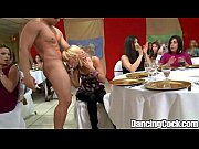 групповые порно немецкое