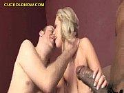 Порно відео інцест мама тато син дочка