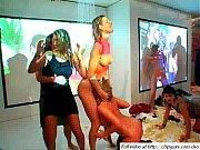 порно голых мама смотреть в хорошем качестве