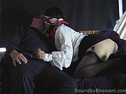 Трусики под юбка у сидящих