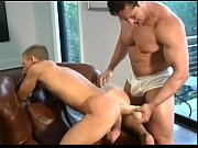 bodybuilder bangs twink – Porn Video