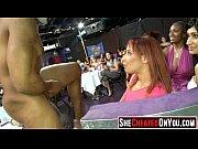 Thai massage sandnes ida elise broch nude