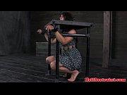 Мужик жестко ебет мужика видео