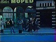 (1977) susan Dirty