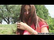 Госпожа избивает раба старое видео