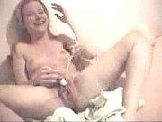Красивые полненькие дамы порно
