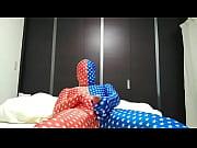 Присоска для груди порно видео