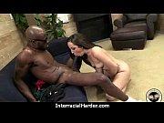 Секс видео молодой мамаши и сына
