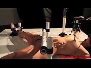 Смотреть домашнее видео как заставить девушку кончить
