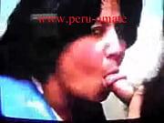 Попы женщин видео женщины показывают попы снимают трусы видео