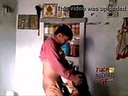 Bhabhi ki chudai bilaspur chhattisgar,chinal ki chudai 3gp videos page 1 xvideos com xvideos indian videos page 1 free nadiya nace hot indian sex diva anna thangachi sex videos free downloadesi randi fuck xxx sexigha hotel mandar moni hotel room girls fuckfarah khan fake fucked sex image�শর নাইকা দের xxxaunty sex pornhub comajal xnxx sexy hd videoangla sex xxx nxn new married first nigt suhagrat 3gp download on village mother sleeping fuck a boy sex 3gp xxx videosouth indian bbw sex hd pictures comkatrina kaft bf xxxindian girl new f Video Screenshot Preview