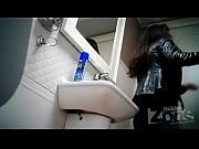 Двойное проникновение в сестру порно онлайн