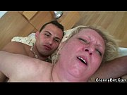 Аса акира лесбиянка порно видео