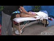 Bamboo thai massage københavn dansk homo chat