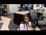 Мужик ебет трансвестита ебет мужик видео смотреть в онлайне