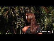 Смотреть порно секс с фаломинатором видео