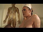 проститутка оля из бердянска