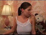 Тина кароль в порно видео онлайн