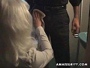 Svenska amatör porr göteborg massage