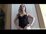 Смотреть порно как трахают узбечку в жопу