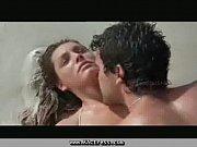 scene sex brook kelly and hayek Salma