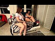 Порно онлайн лисбиянки в тюрме
