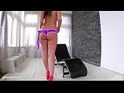 Секс у женщин показать видео порно
