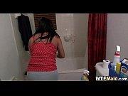 видео эротика порно женский оргазм