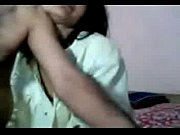 Порно видео подборка камшотов мужских оргазмов