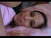Самая бальшая женская голая арудь в мире фота