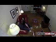 Русские старые волосатые женщины прно видео