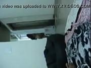 Порно видео забыла закрыть двери и два вора трахнули ее