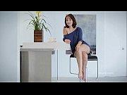 Видео анального секса с дерьмом