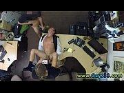 Swinger hotel österreich high heels free porn