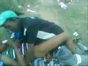 in the township mzansi, mzansi coloured porn Video Screenshot Preview