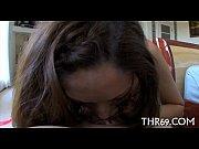 Как лезбиянки трахаюца и целуюца смотреть онлайн
