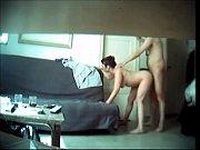 Ретро порно при подруга жены приставала к ее мужу
