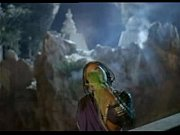 Anu Aggarwal the cloud door, kamsutra movie download in hindiiandaddiesi bhavi rape Video Screenshot Preview