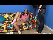 Силконовые круглые сисяры видео