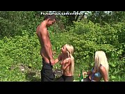 Порно ролики измена жены русские