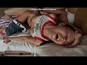 Секс жестоко видео в камере пыток связаную девушку