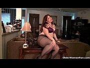 Порно мать и сын в киску онлайн видео