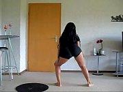 Катя самбука видео с концерта голая