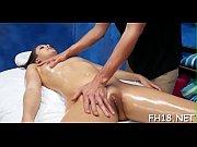 Порно видео струйный оргазм мокрые трусики