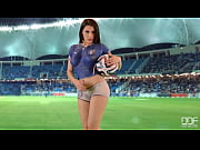 Sexi Italian Babe World Cup -www.cams4sex.xyz, www xxx hours fugk Video Screenshot Preview