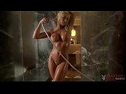 Олеся из подъезда порно