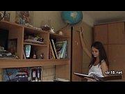 шведские порно горничные видео