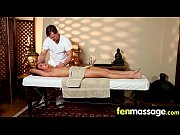 Русские мама с сыном порно ролики