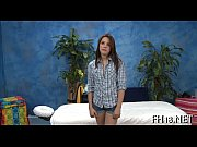 Порно дискатеки бразилии видео онлайн