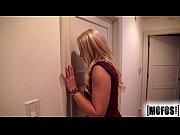 Порнофильм эротические фильмы большая грудь